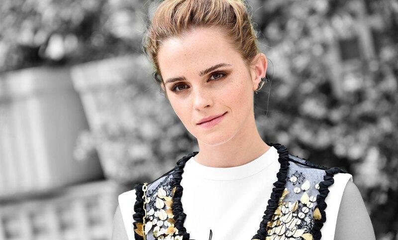Emma-Watson-Aborto-Carta-Twitter