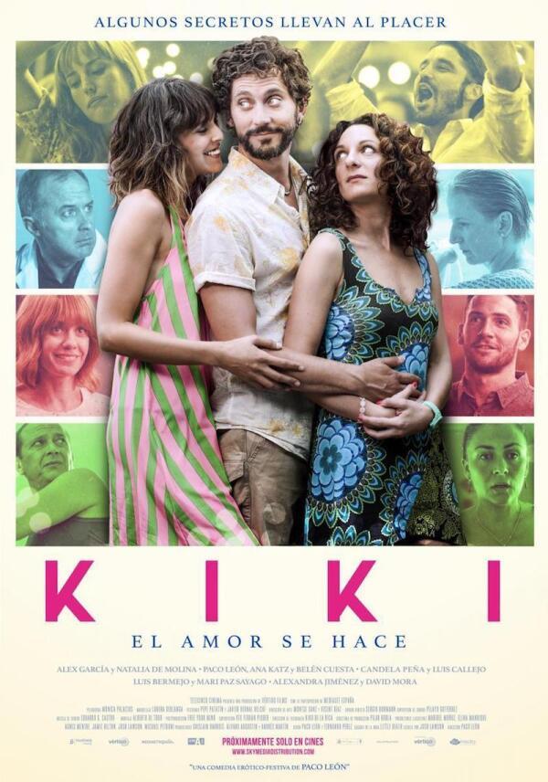 Kiki_el_amor_se_hace-986951204-large.jpg