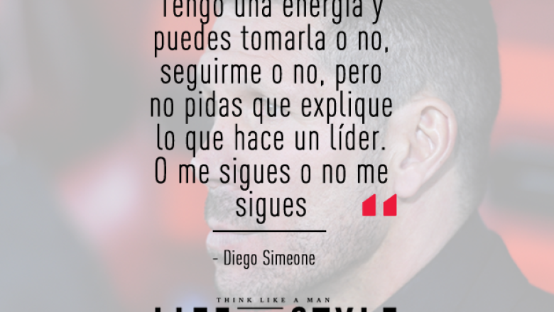 Diego Simeone (foto: Getty Images)