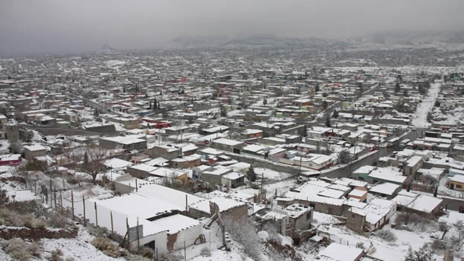 frío clima México invierno 7