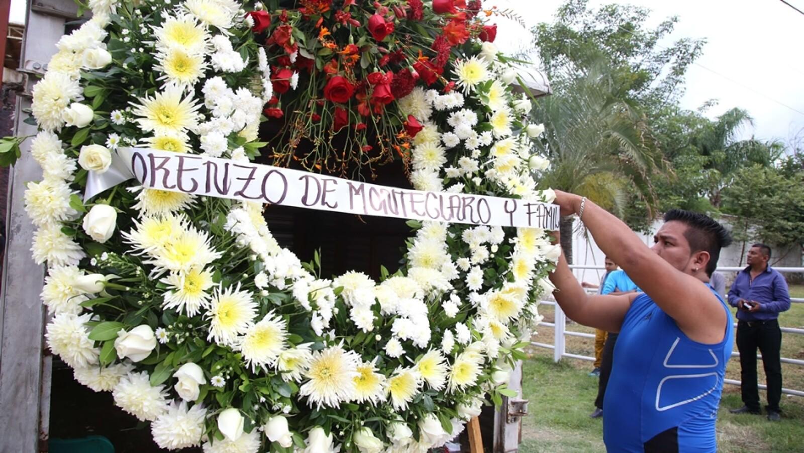 joan sebastian funeral 4