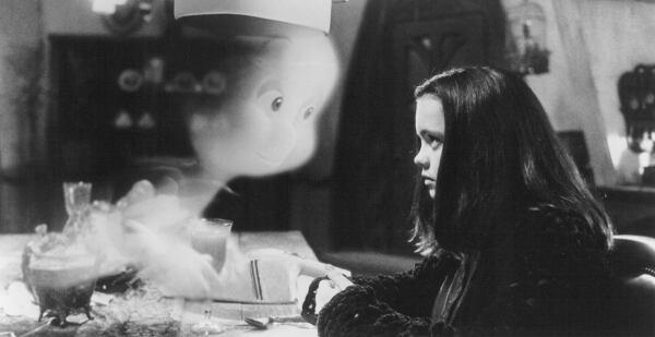 casper-películas-halloween.jpg