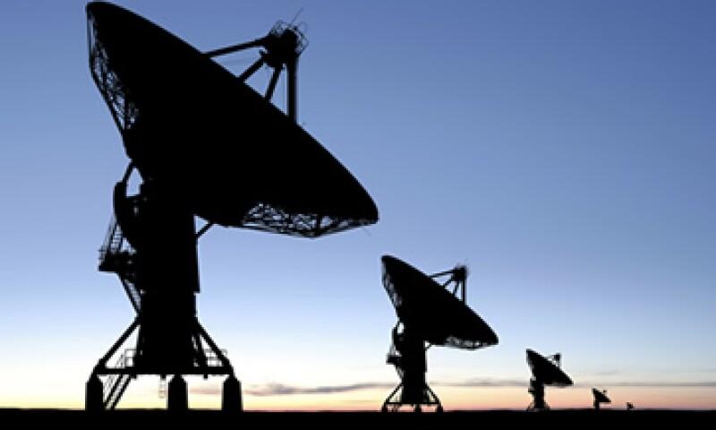 El decreto indica que la transición digital terrestre terminará el 31 de diciembre de 2015. (Foto: Getty Images)