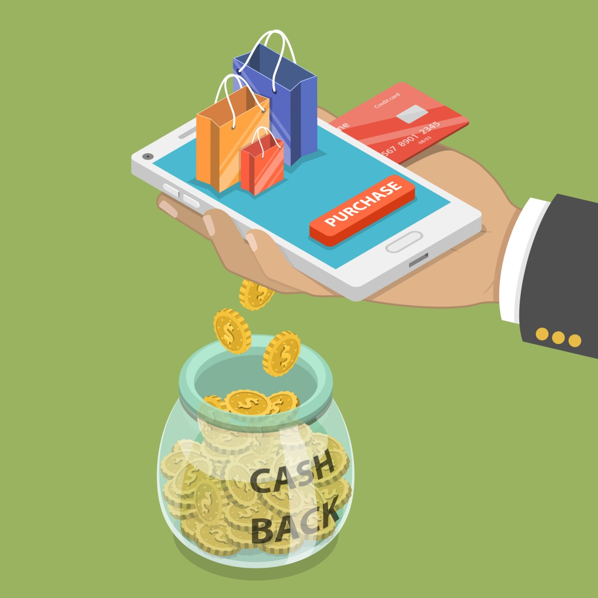 Amar A Muerte Capitulo 12: Tiemblen Bancos; Mercado Libre Lanzará Créditos A