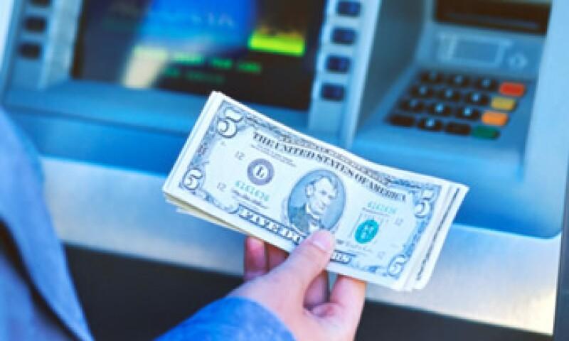 La Fed también aprobó una aplicación a través de la cual, el Gobierno chino invierte sus reservas en moneda extranjera. (Foto: Thinkstock)
