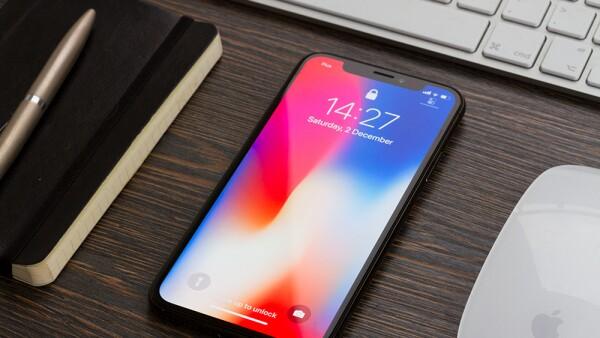 Te decimos cómo saber qué información guarda Apple sobre ti