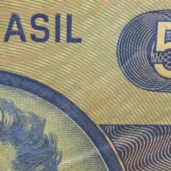 La paridad entre el peso y el real brasileño ronda entre los 6 reales por 1 peso mexicano. El boleto de un boleto de metro va de los 2.80 a los 4.40 reales.