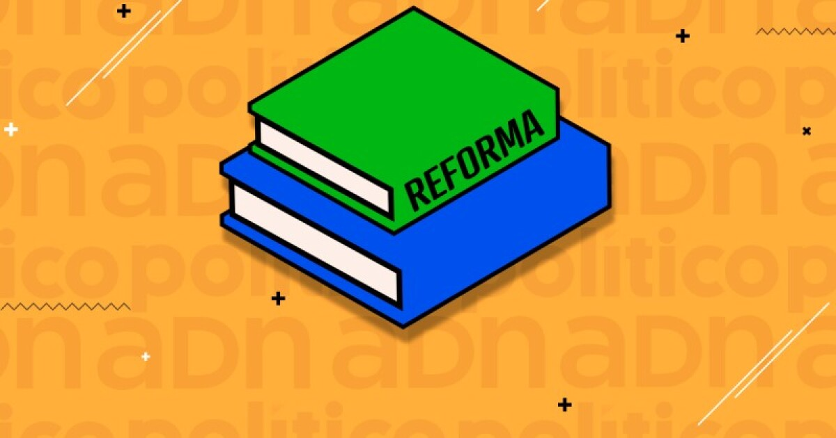 Las claves de la nueva reforma educativa de AMLO