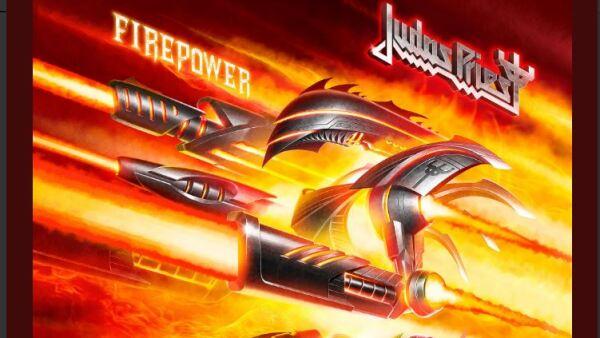 'Firepower'
