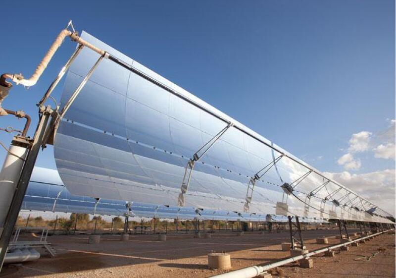 Durango_solar