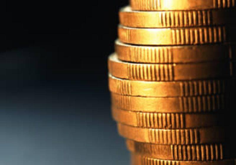 El Banco Central dijo que la recuperación económica no ha avivado la inflación en el país. (Foto: Jupiter Images)