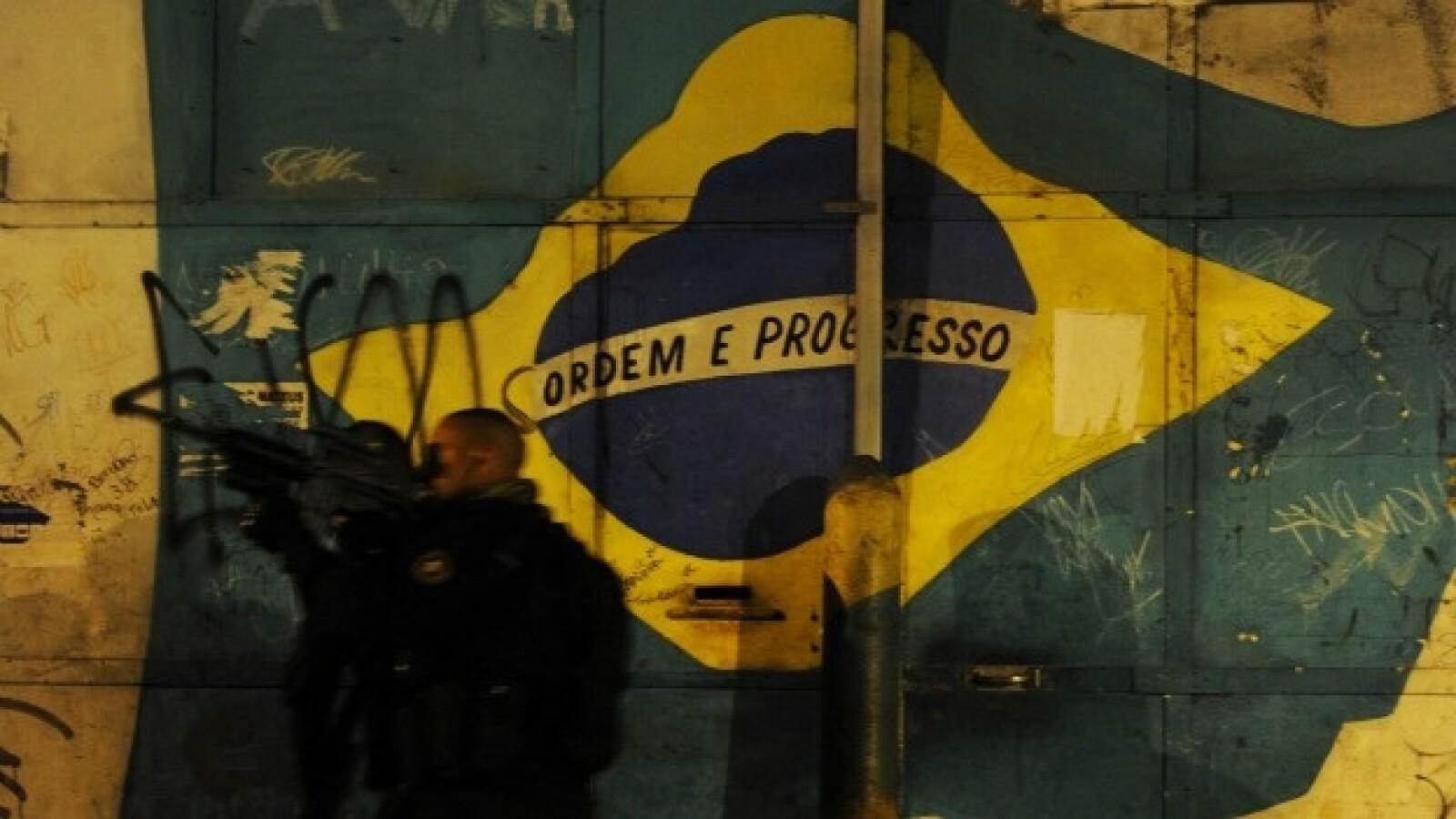 opertivo en la favela rocinha enbrasil