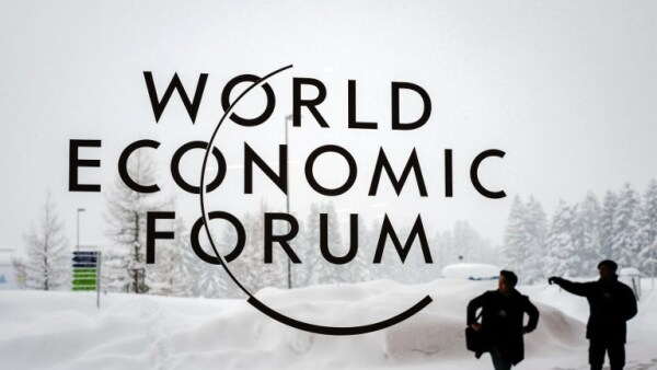 FILES-DAVOS-POLITICS-ECONOMY-DIPLOMACY-SUMMIT