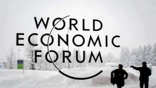 FILES-DAVOS-POLITICS-ECONOMY-DIPLOMACY-SUMMIT