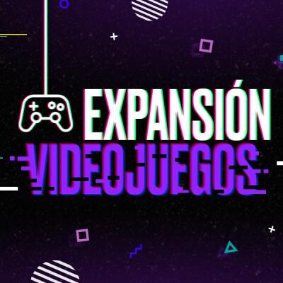 Videojuegos / Media principal Home Expansión