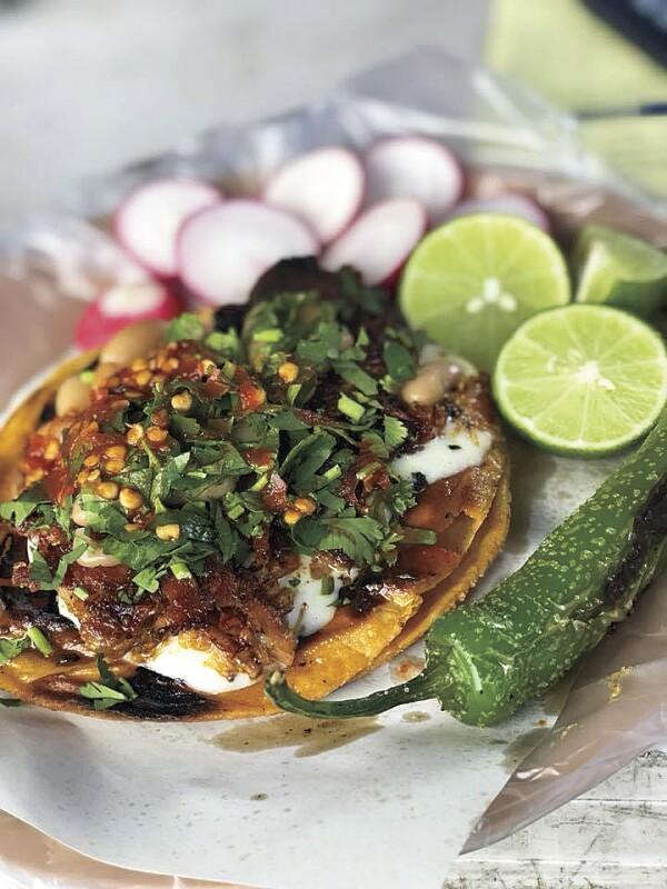 comida-mexicana.jpg