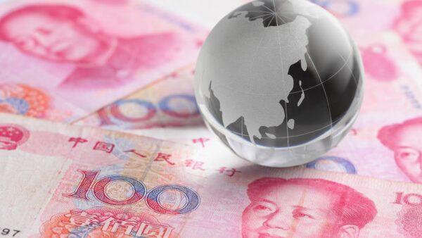 180418 china mundo.jpg