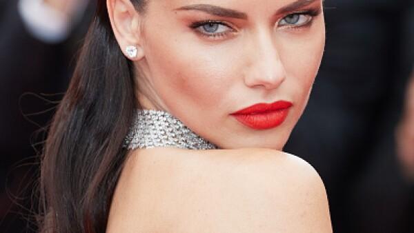 Los mejores beauty looks de Cannes hasta el momento