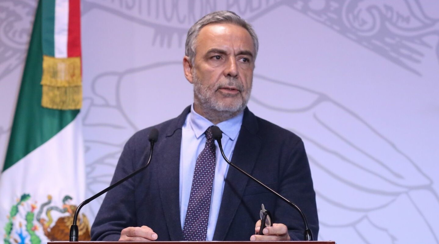 Ramírez Cuéllar.jpg