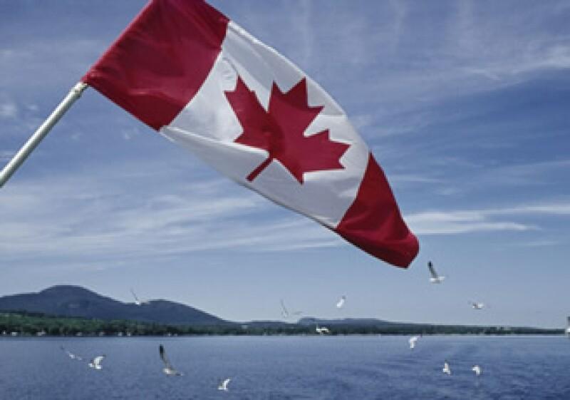 El país podría ver un atraso frente a otros competidores en Canadá (Foto: Archivo)