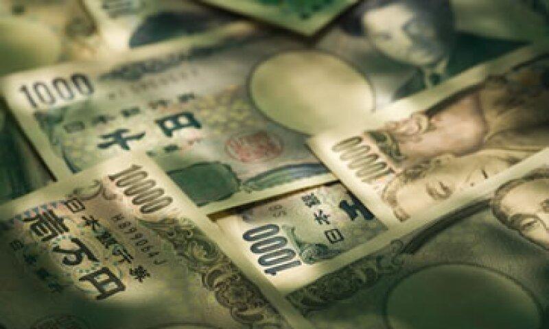 El próximo primer ministro, Shinzo Abe, ha llamado repetidamente a que el Banco Central revise su meta de inflación.  (Foto: Getty Images)