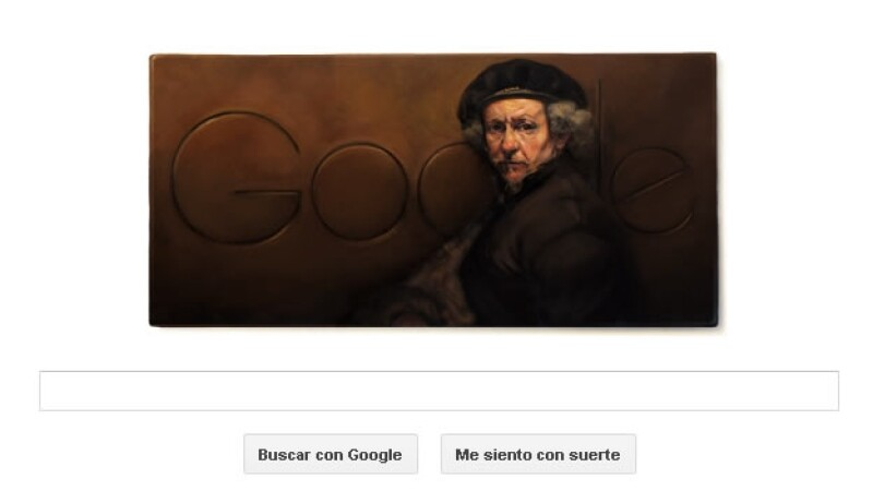 tecnologia, arte, internet, doodle, google