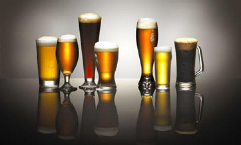 Las cervezas consideradas artesanales podrán entrar en cualquiera de los establecimientos. (Foto: Getty Images)