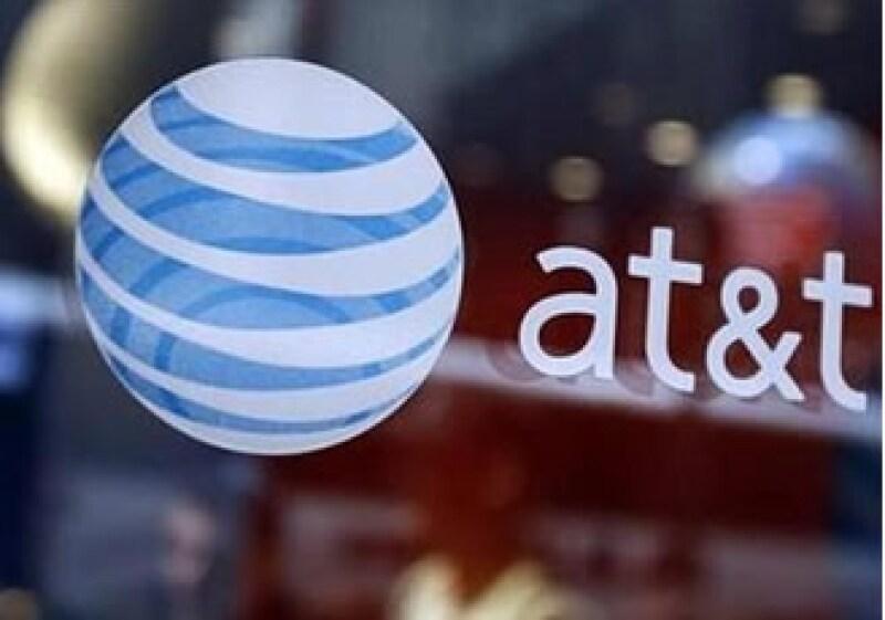 El nuevo iPhone le complicará la vida a la compañía, según su presidente ejecutivo. (Foto: Reuters)
