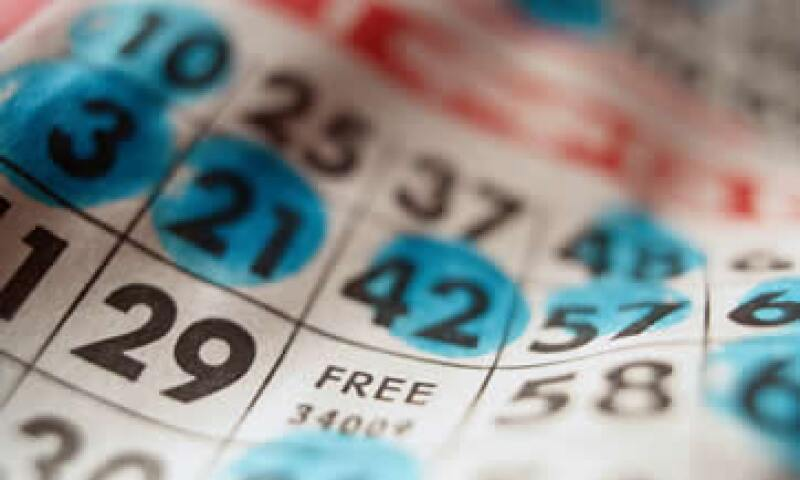 La lotería Mega Millions es jugada en más de 40 estados, el Distrito de Columbia y las Islas Vírgenes. (Foto: Thinkstock)