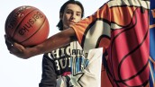 Bershka - NBA collection.jpg