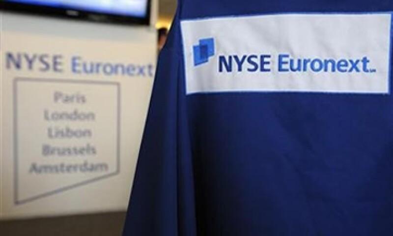 El regulador pidió que una filial de Deutsche Boerse venda su interés en Direct Edge.  (Foto: Reuters)