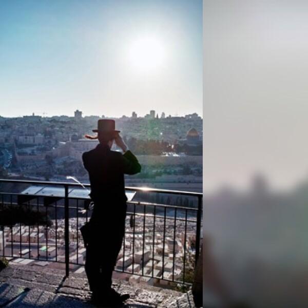 israel Julie Mayfeng fotógrafa de viajes monocle, fotografia, viaje, foto
