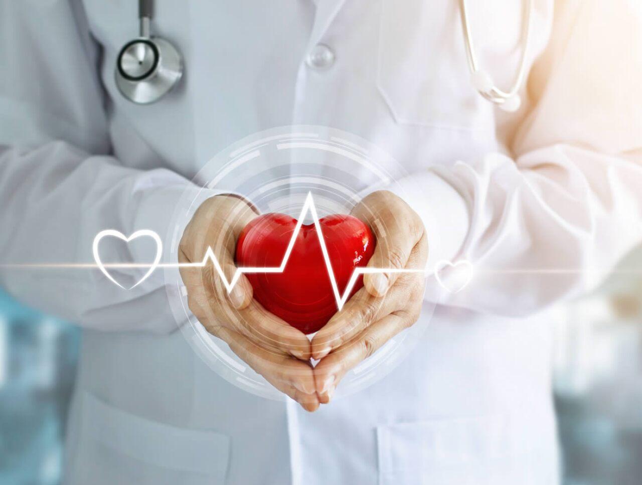 180821 corazon doctor is ipopba.jpg