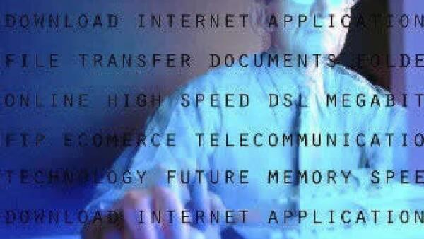 Las empresas buscan especialistas en software. (Foto: Jupiter Images)