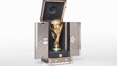 LV-FIFA