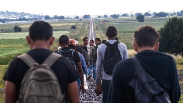 Vias_Migrantes_Hondurenos-1.jpg