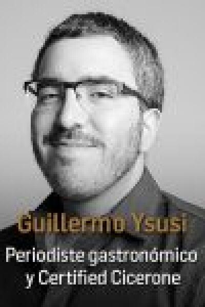 MexBest-Gourmet-Jurado-Guillermo-Ysusi-copia-150x150.jpg