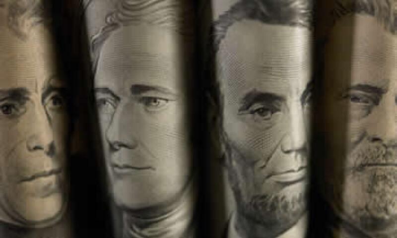 Últimamente los inversionistas buscan productos que puedan sortear la volatilidad actual de los mercados. (Foto: Thinkstock)