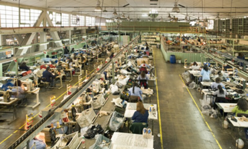 El flujo operativo de la empresa subió 16%, a 51 mdd. (Foto: Thinkstock)