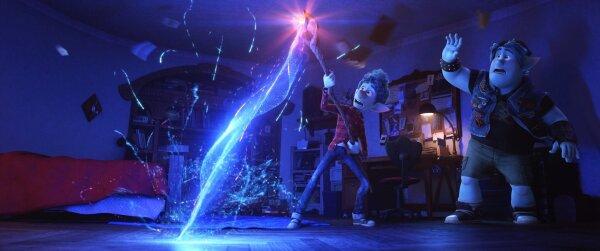 disney-pixar-marvel-peliculas-2020-eternals-1.jpeg