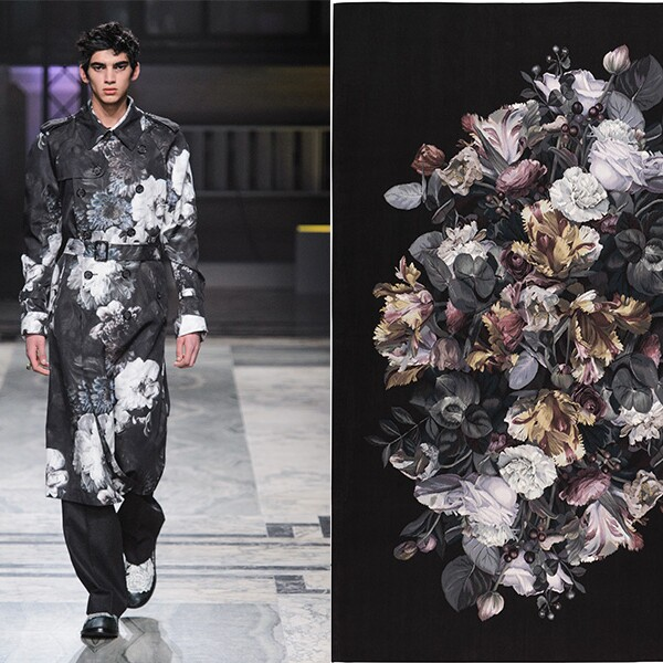 the-rug-company-moda-2