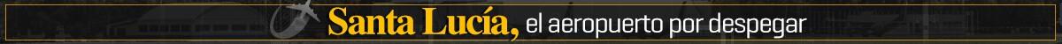 Santa Lucía Galería Desktop