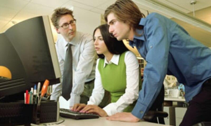 Las escuelas de negocios han desarrollado sociedades tradicionales para fomentar el intercambio estudiantil y académico. (Foto: Thinkstock)