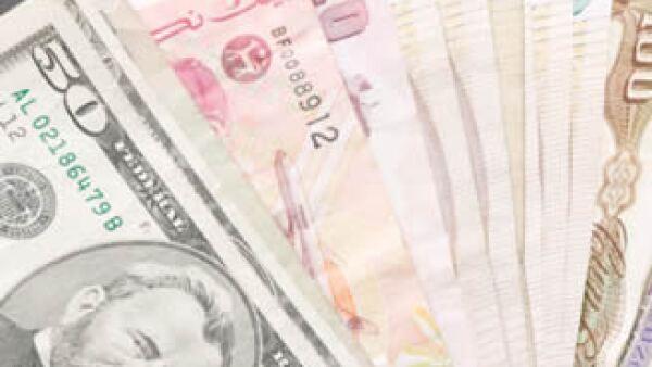 El Fondo Monetario Internacional analizó la alta liquidez mundial y el aumento en los flujos de capitales a ciertos países. (Foto: Jupiter Images)