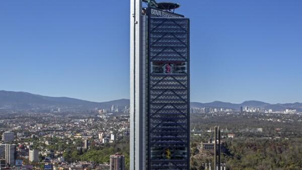torre-bbvabancomer