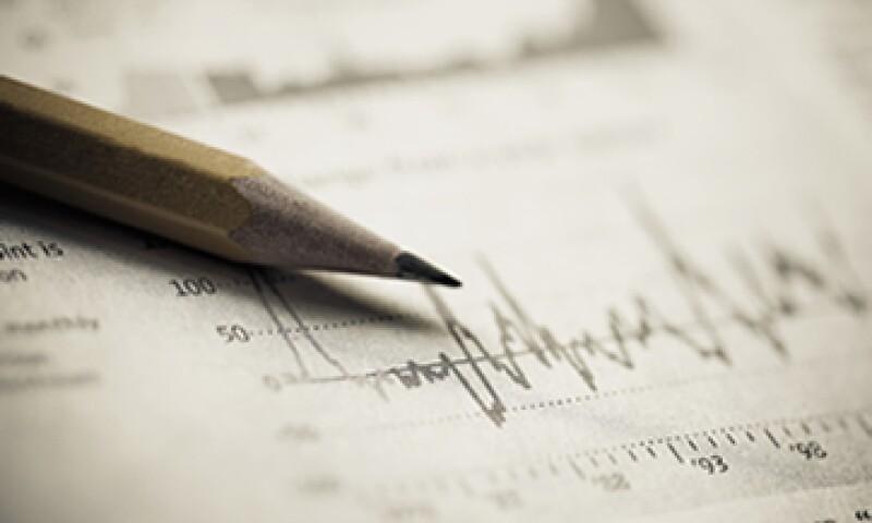 La actividad del sector primario descendió 1.2%, la del sector secundario aumentó 1.4%, y el sector terciario creció 3.1%. (Foto: Photos to Go)