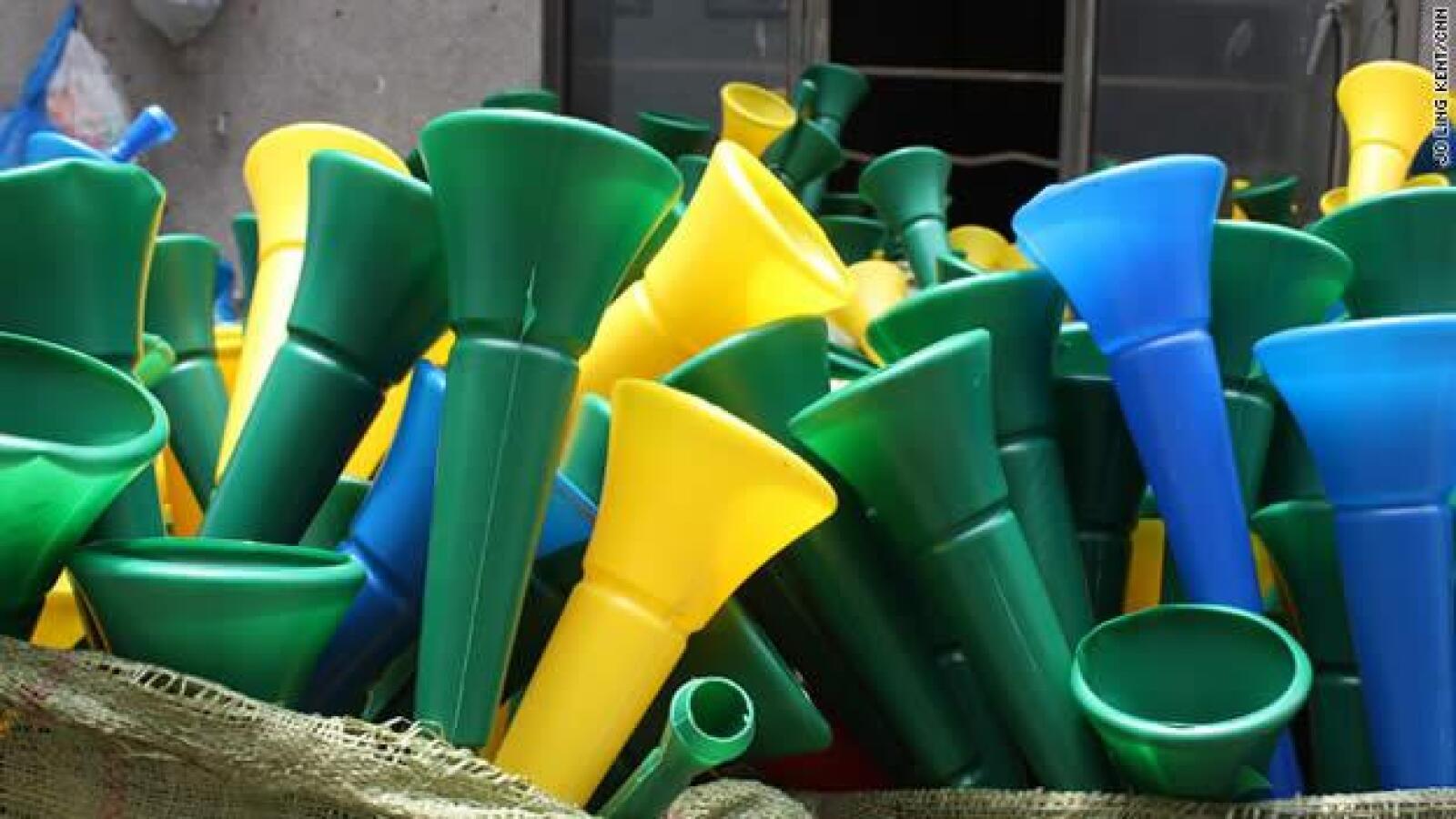 vuvuzelas china gal06