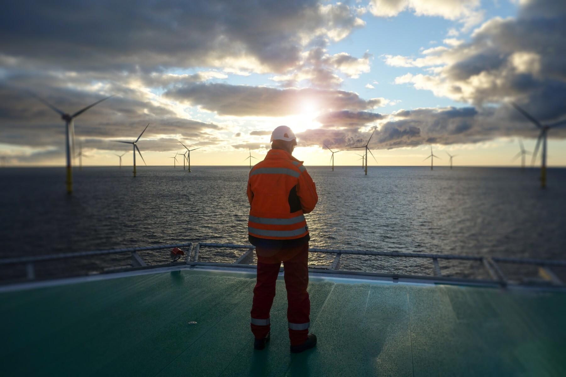 Aumentan las tensiones entre México, la UE y Canadá por renovables