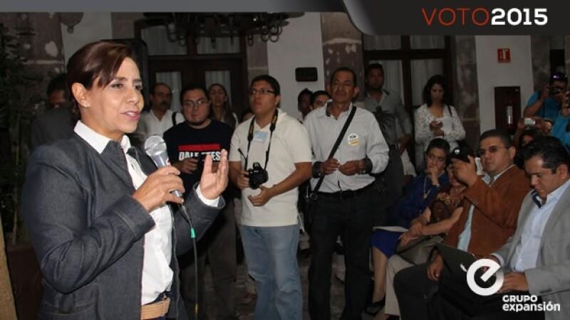 Luisa_María_Calderón_Michoacán