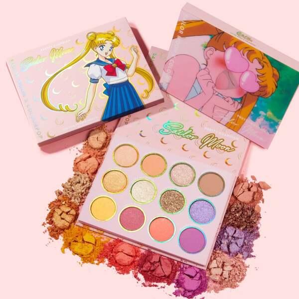 Sailor-Moon-x-Colourpop-Pretty-Guardian-Shadow-Palette-20